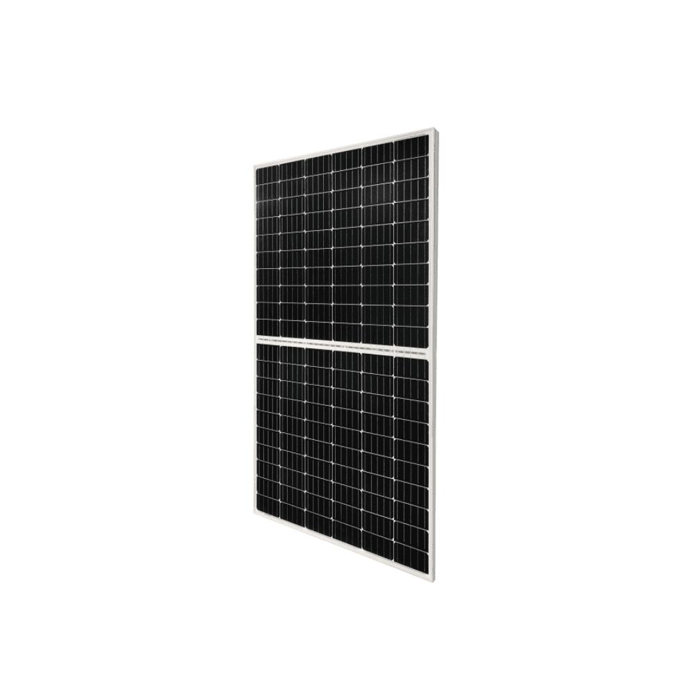 Canadian Solar HiKu CS3L-375 (375Wp mono) napelem