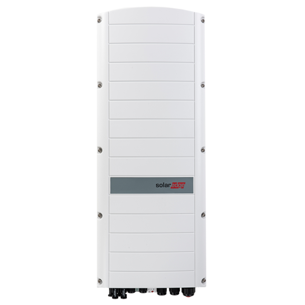 SolarEdge StorEdge 8k