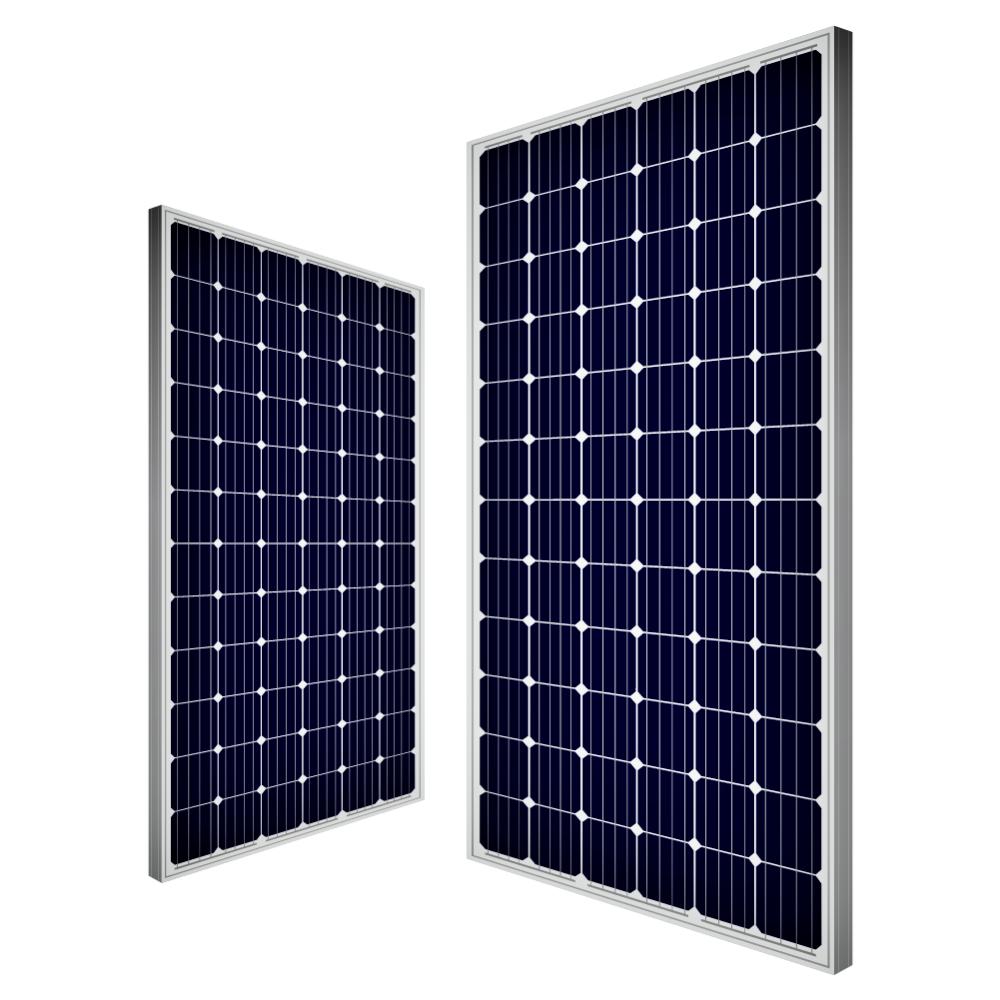 Canadian Solar CS3K-300P NAPELEM