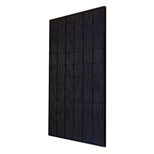 LG FULL BLACK 355N1K-N5 (MONO, 355WP) NAPELEM