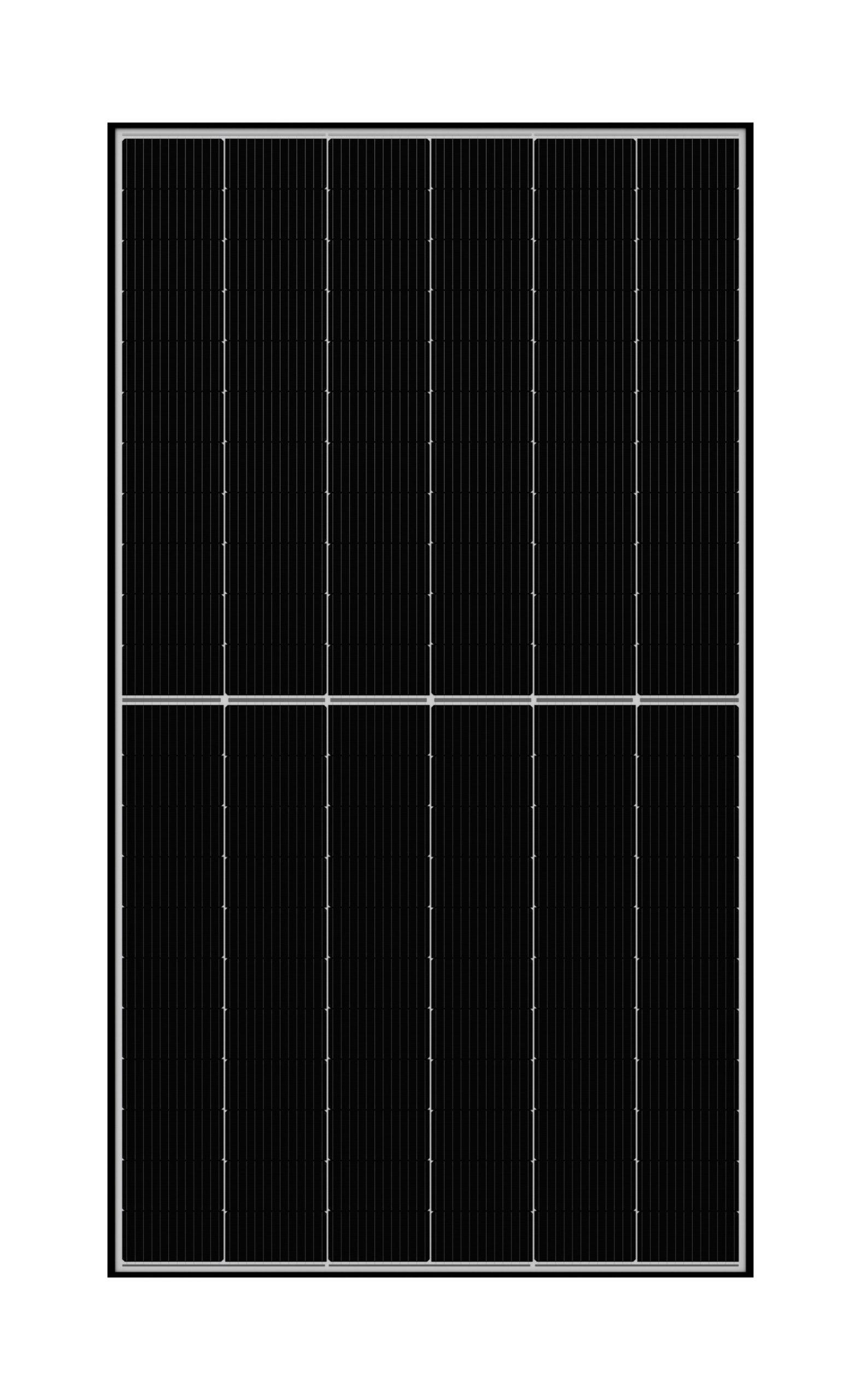 Q-CELLS Q.PEAK DUO ML G9 385WP MONO, 12 ÉV GARANCIA