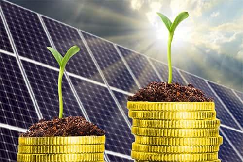napelem, napelem rendszer, napelem ár